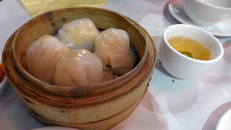 the eight yum cha chinatown sydney market city