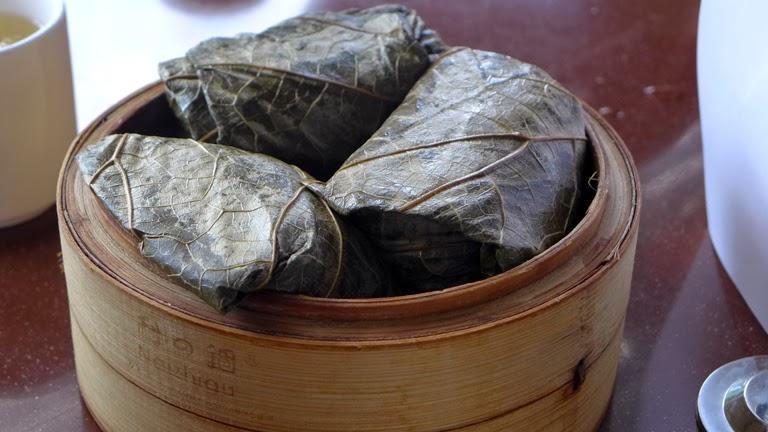 jin yan yum cha 1