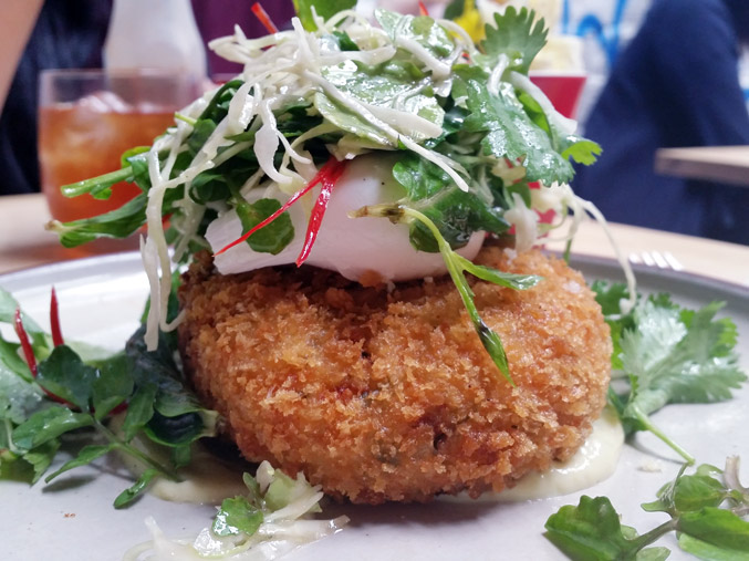 devon cafe surry hills devons style fish cake