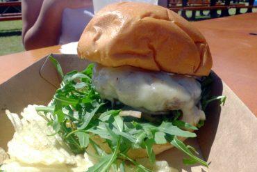 burgersbyjosh burgers spectrum now by josh fat tony
