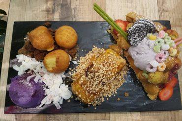 expresso-warriors-dessert-platter